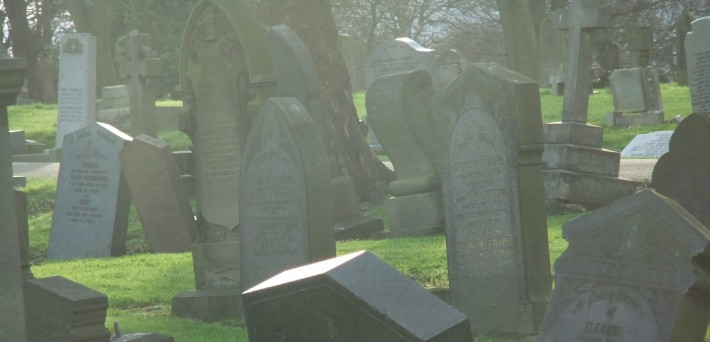 Sunderland cemeterycropped
