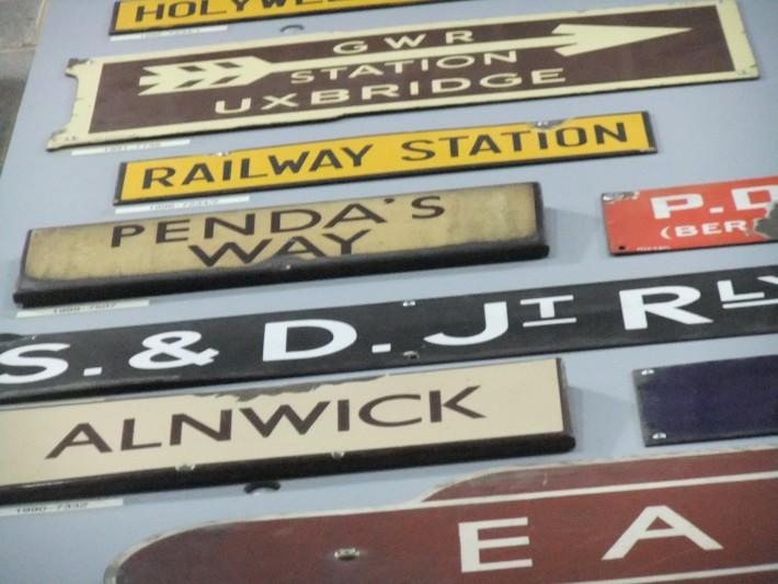 alnwick station pic3