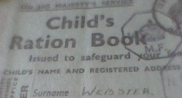 ration book front (2)