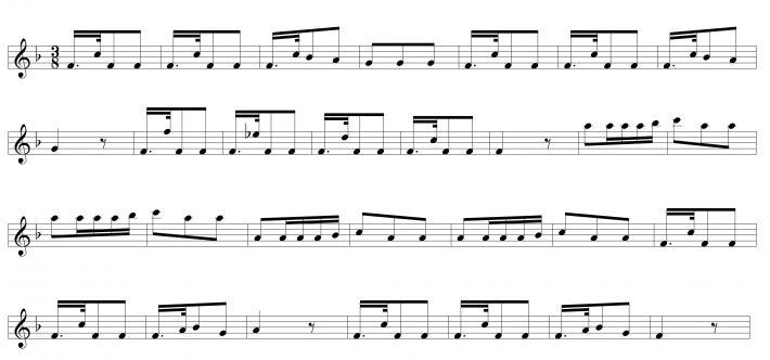 3.6 Harmony egs1