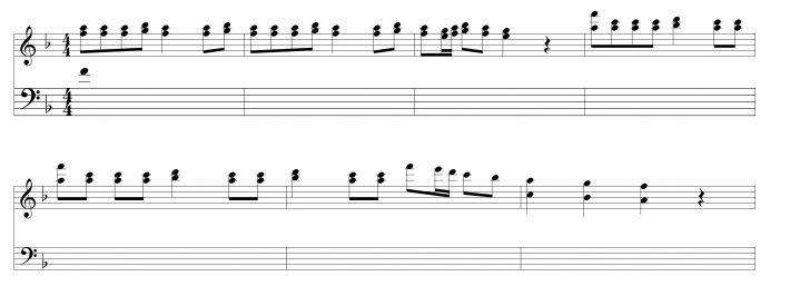 3.6 Harmony egs2