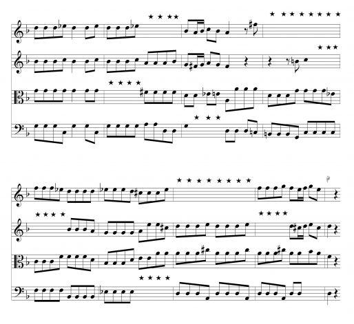 3.6 Harmony egs3