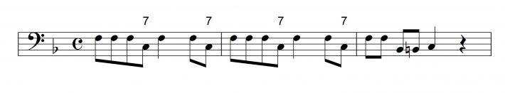 Autumn bass eg1