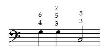 figured bass egs (2)