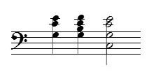 figured bass egs (3)