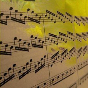 flower music 2 (2)