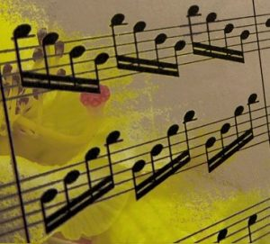flower music 2 (3)