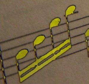 flower music 2