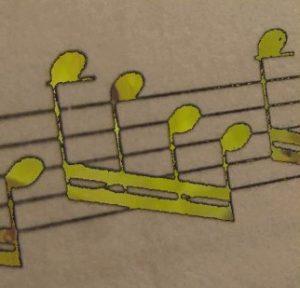 flower music 2 (4)