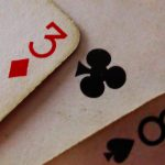 playing cards (7)