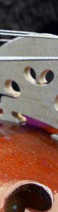violin (12)