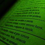 vivaldi sonnets (9)