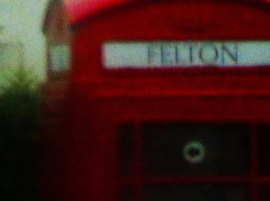 phone box felton 20 july (13)