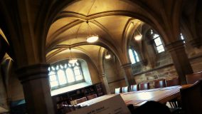 wakefield cathedral june (22)