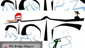 logo collage3