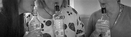 bottle blowing 3