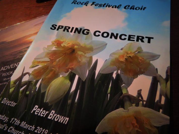 rfc spring programme